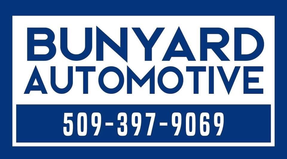 Bunyard Automotive: 216 S Main St, Colfax, WA
