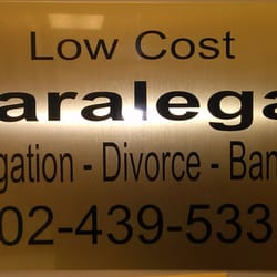 Low cost paralegal services 11 photos 37 reviews process photo of low cost paralegal services las vegas nv united states solutioingenieria Images