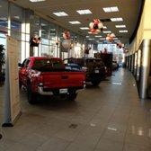 Oxmoor Toyota Service >> Oxmoor Toyota 52 Photos 69 Reviews Car Dealers 8003