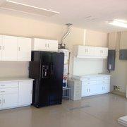 photo of custom garage systems sarasota fl united states