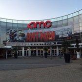 amc del amo 18 279 photos amp 447 reviews cinemas 3525