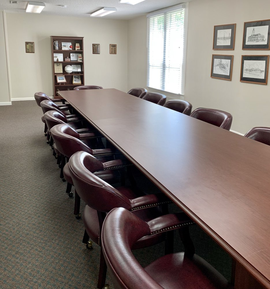 Elba, Alabama Chamber of Commerce: 329 Putnam St, Elba, AL