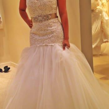 Glamour Closet - 60 Photos & 260 Reviews - Bridal - 8340 Beverly Blvd, Beverly Grove, Los ...