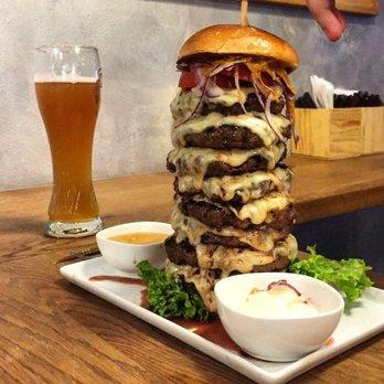 Burger In Stuttgart the burger republic 47 fotos 35 beiträge burger marienstr