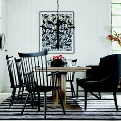 Photo Of Ethan Allen New York Ny United States