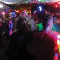 oldenburg disco
