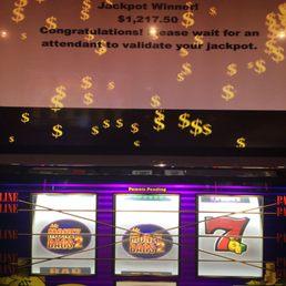 Bus to jupiters casino surfers paradise