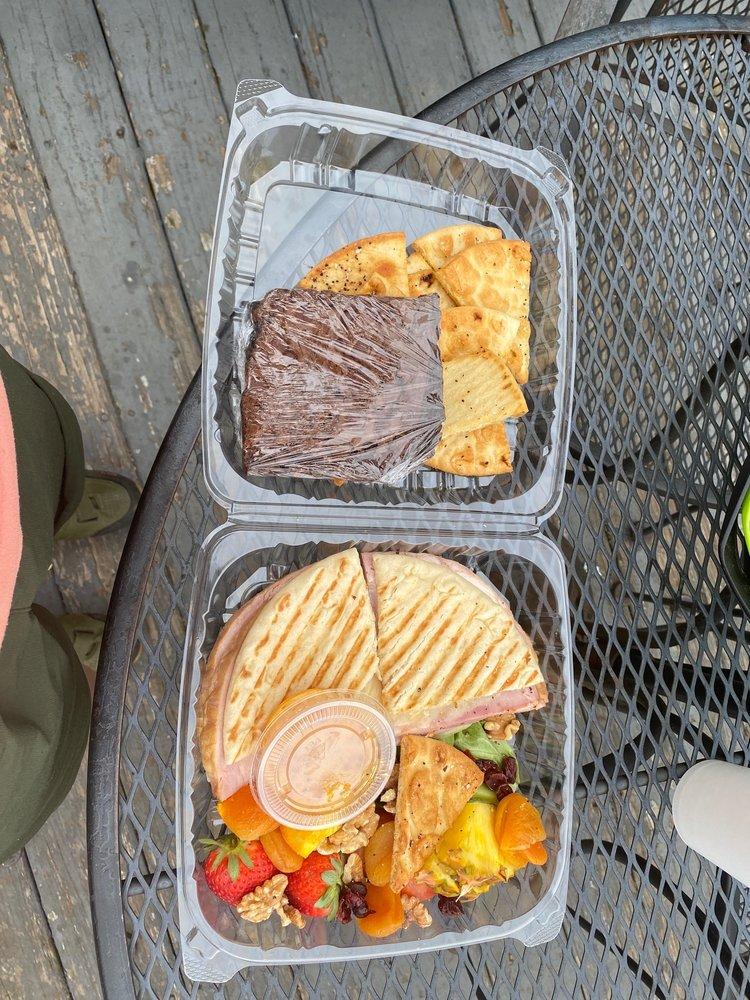 Marti's At Midday: 1280 Prince Ave, Athens, GA