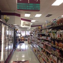 Chamberlin S Natural Foods Lakeland Fl