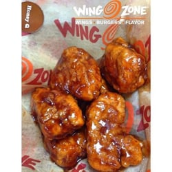 Wing Zone San Antonio; Wing Zone, Northwest Side; Get Menu, Reviews, Contact, Location, Phone Number, Maps and more for Wing Zone Restaurant on Zomato. Serves American. Cost $25 for two people (approx.) Products for Businesses We're hiring. San Antonio. Please type a location All of San Antonio. Recent Locations;.