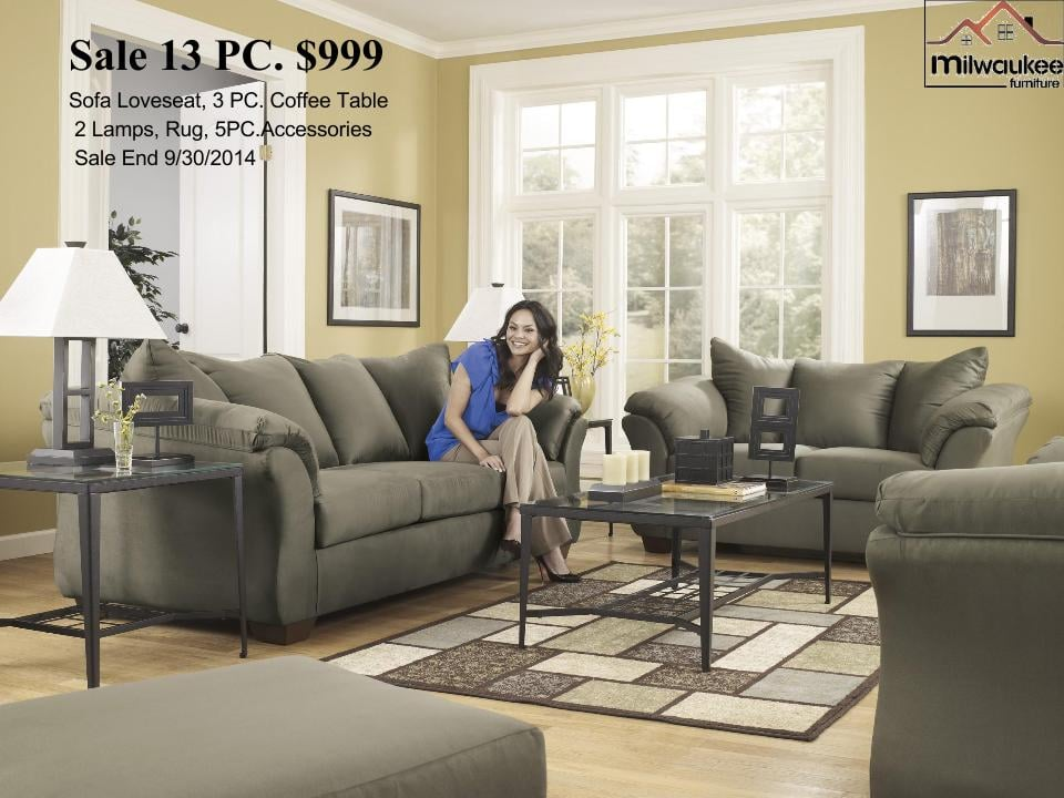 milwaukee furniture stores milwaukee furniture 47 photos amp 55 reviews furniture 758