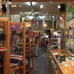 45th parallel jewelry 223 n main st sheridan wy