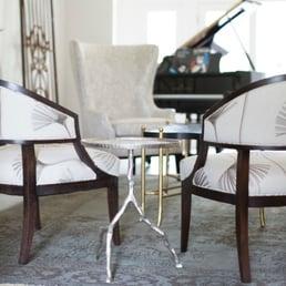 Photo Of Rachel Gray Interior Design Consulting