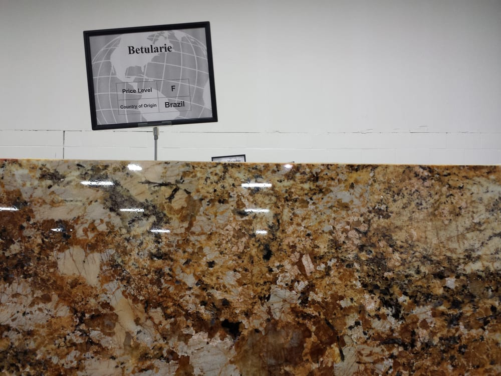 Places To Buy Granite Countertops Near Me : Global Granite & Marble - Building Supplies - 8138 Woodland Dr ...