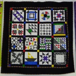 The Other Quilt Shop - Fabric Stores - 4271 W Thunderbird Rd ... : quilt shops in scottsdale az - Adamdwight.com