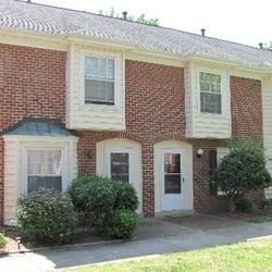 Marvelous Photo Of Church Creek Apartments   Hampton, VA, United States ... Photo Gallery