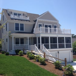 Photo Of REEF Cape Cods Home Builder