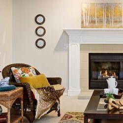 the best 10 interior design in boise id last updated april 2019 rh yelp com interior design jobs boise fitz interior design boise