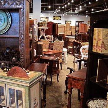 Merveilleux Photo Of Nadeau   Furniture With A Soul   Marietta, GA, United States.