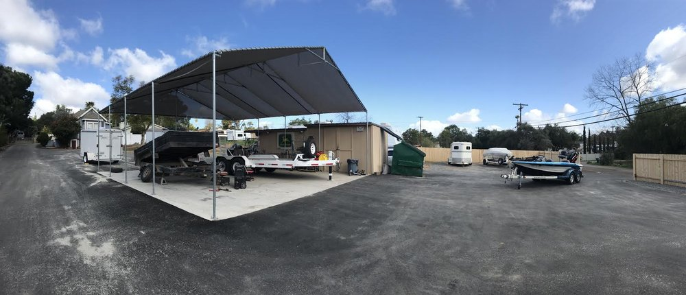 Welding Training Programs Warner Springs Ca Find Welder