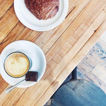 Menagerie Coffee - 273 Photos & 278 Reviews - Coffee & Tea ...
