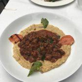 Pera Turkish Kitchen Bar 118 Photos 77 Reviews Turkish 2833 N Broadway St Lakeview