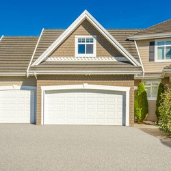Photo Of San Francisco Garage Door Repair   San Francisco, CA, United States