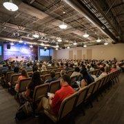 Providence Church: Frisco, TX > Providence Students