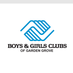 boys girls club of garden grove preschools 10540 chapman ave garden grove ca phone