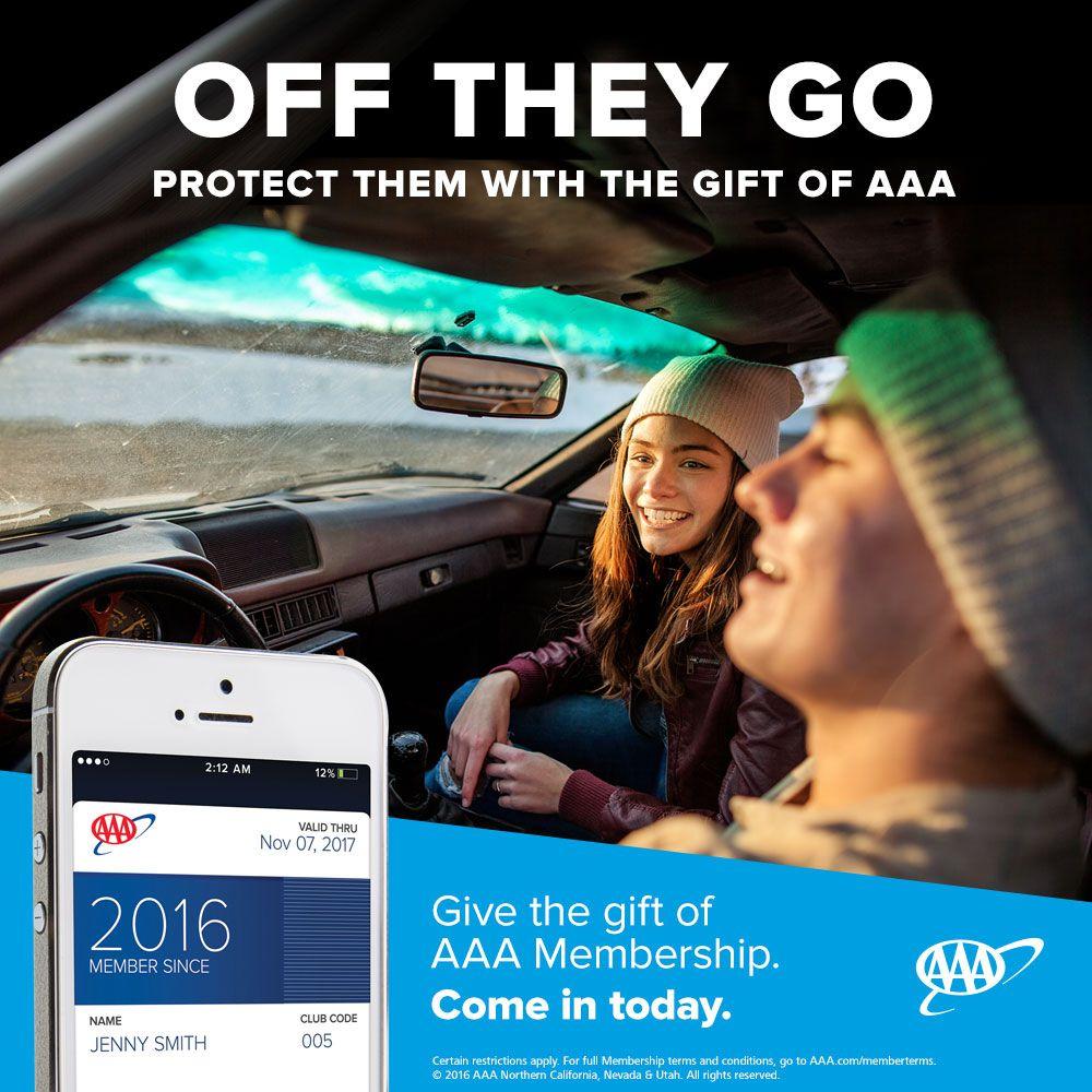 AAA: 2480 Grass Valley Hwy, Auburn, CA