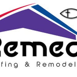 Elegant Photo Of Remedy Roofing U0026 Remodeling   Temple Hills, MD, United States.  Maryland