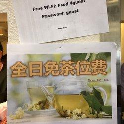 Yelp Reviews for Chang's Hong Kong Cuisine - 869 Photos & 564