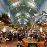 Bass Pro Shops - 2019 All You Need to Know BEFORE You Go (with