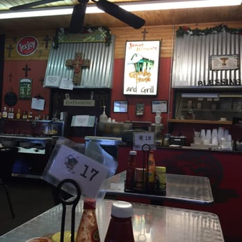 James Brown's Gumbo House & Grill - CLOSED - 22 Photos & 36