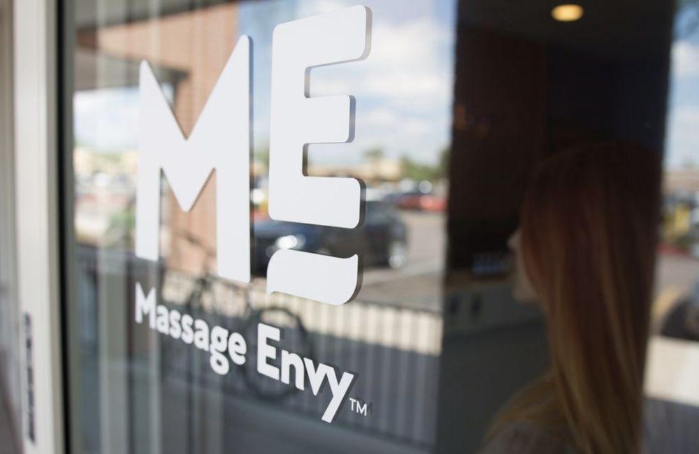Massage Envy - Cherry Hill: 957 Haddonfield Rd, Cherry Hill, NJ