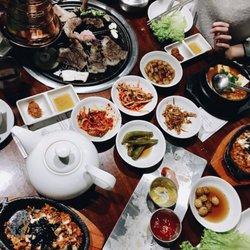 the best 10 korean restaurants in baliuag bulacan last updated rh en yelp com ph