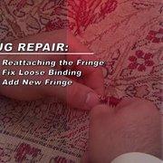 ... Photo Of Royal Carpet U0026 Rug Cleaning   Brooklyn, NY, United States ...
