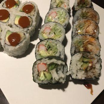 Tokyo Sushi Omaha >> Tokyo Sushi - 187 Photos & 177 Reviews - Sushi - 1215 Howard St, Old Market, Omaha, NE, United ...