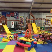 Awesome Outdoor Products - Kids Activities - 13720 Aiken Rd ...
