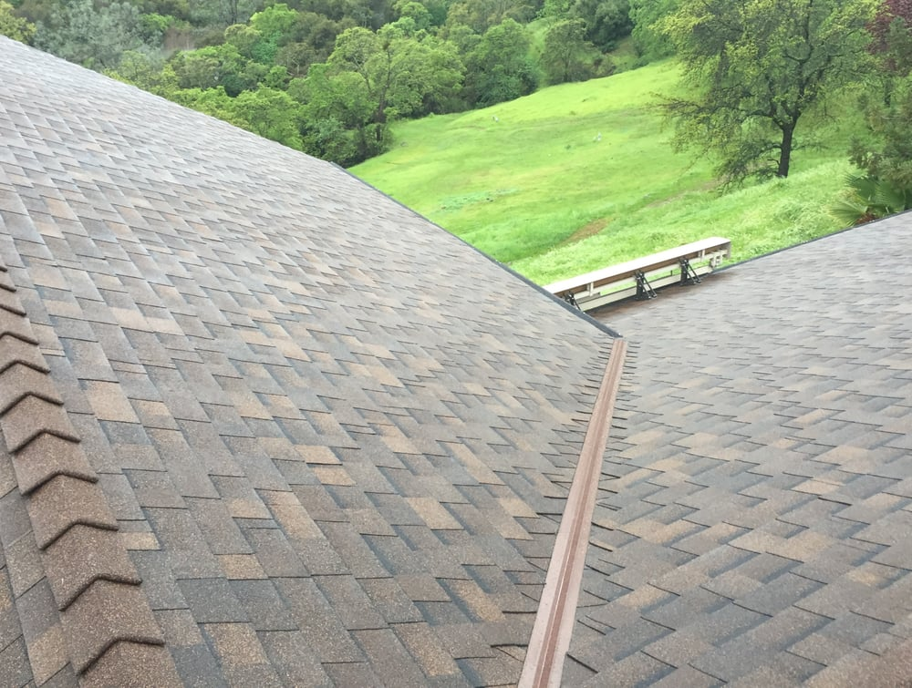 J Ratch Construction   Roofing   3970 Apple Blossom Way, Carmichael, CA    Phone Number   Yelp