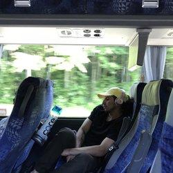 Academy Bus, LLC - 50 Reviews - Public Transportation - 111 Paterson