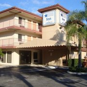 Photo Of Inn America Palm Beach Gardens Fl