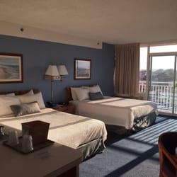 Carousel Resort Hotel Amp Condominiums 135 Photos Amp 120
