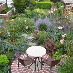 Photo Of Vertumni Fine Landscaping U0026 Gardening   Seattle, WA, United States.