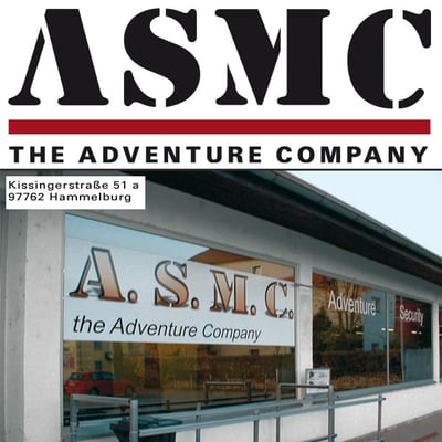 d502d9a87aa5b4 Asmc - Shopping - Kissingerstr. 51a