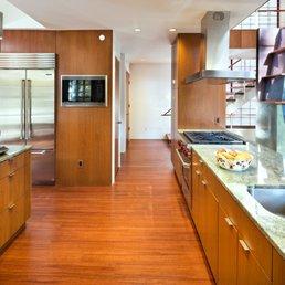 chesapeake kitchen design - 22 photos - interior design - 4622