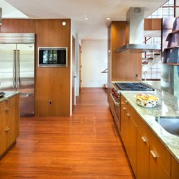 Chesapeake Kitchen Design afp interiors in chesapeake home living magazine Photo Of Chesapeake Kitchen Design Washington Dc United States Domer Fireplace