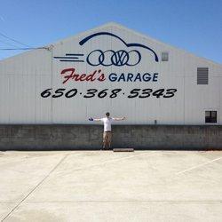 Fred S Garage Vw Audi Ferme 12 Photos 153 Avis Reparation