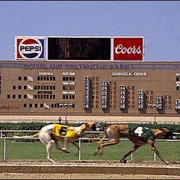Dubuqueparkandcasino all casino sites.com