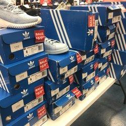Kids Foot Locker Shoe Stores 1409 Hilltop Mall Rd San Pablo Ca